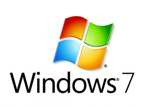 How To Check For Driver Updates For Windows 7