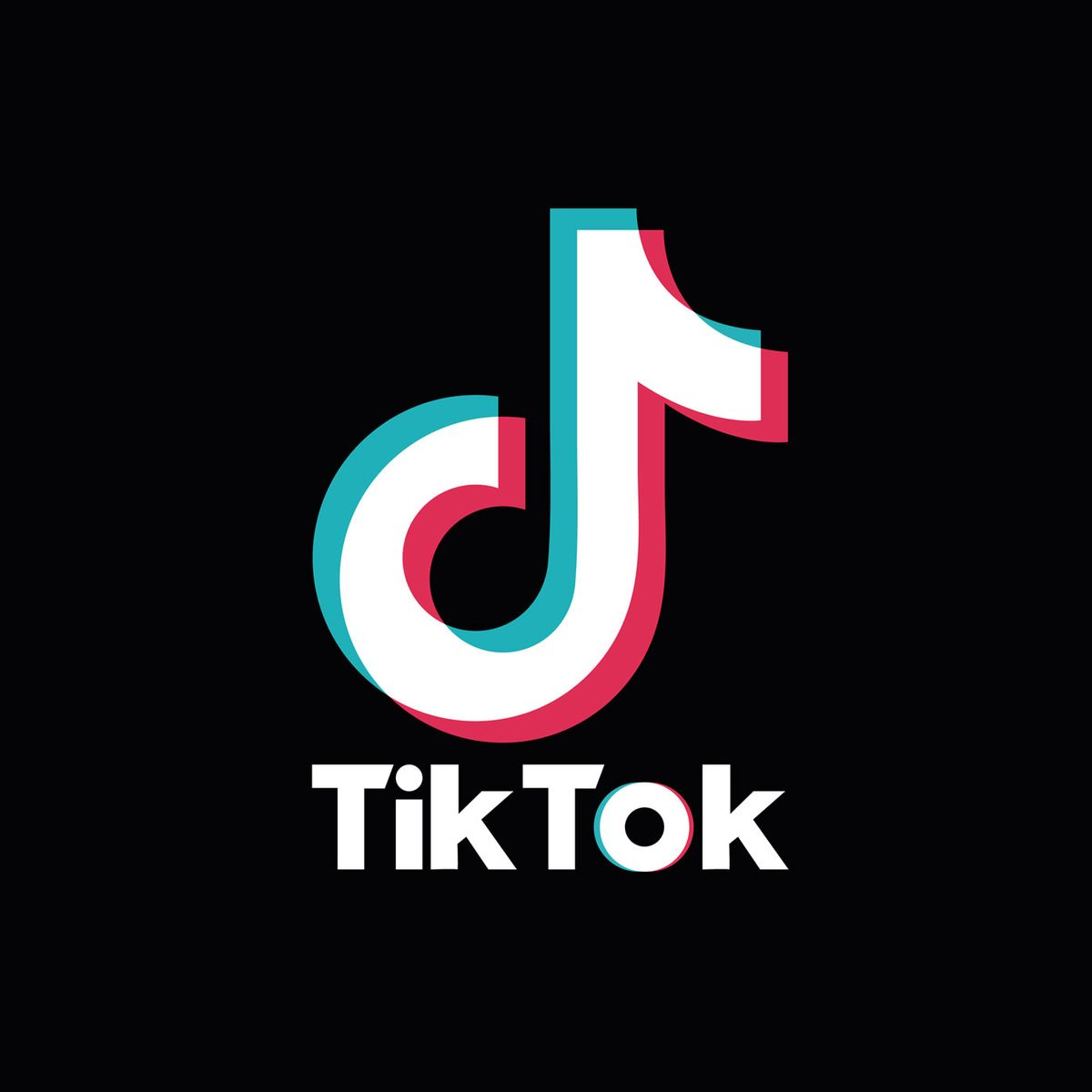 How To Use TikTok's Text-To-Speech Feature