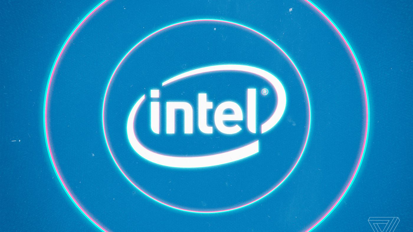Intel Rumored To Launch Its First Discrete Gaming GPU At CES 2022