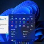 How To Upgrade Windows 10 To Windows 11 Full Guide