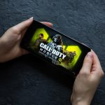 5 Weekly Android Games