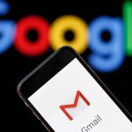 How to prevent being tracked while reading your Gmail