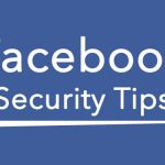 Securing Your Facebook
