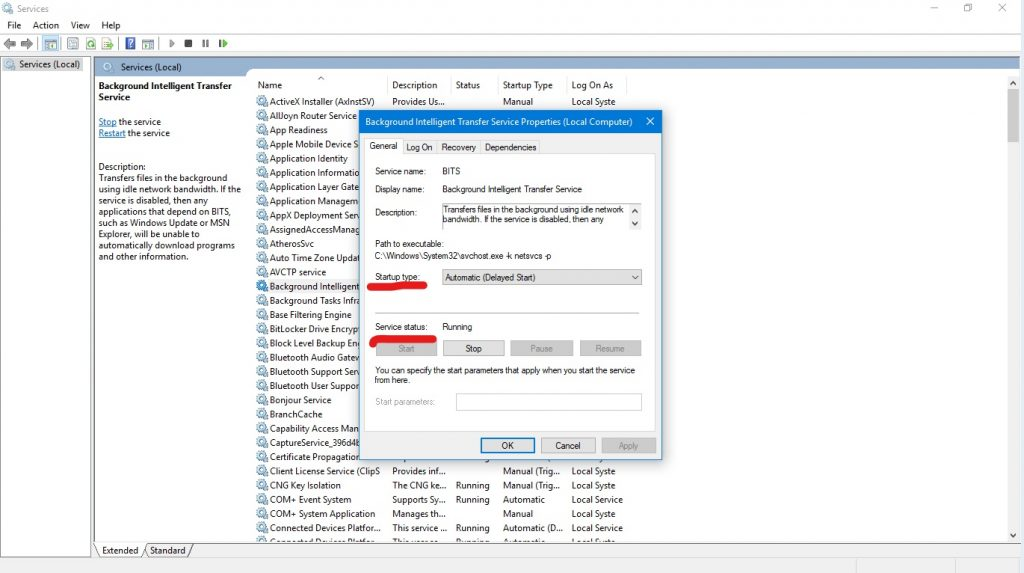 How To Reduce Data Consumption On Windows PC