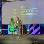 Project Management Excellence Awards