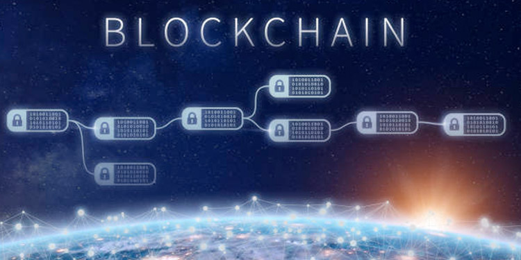 Do You Know What is Blockchain? Step-by-Step Guide