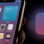 Restore iPhone From iOS 15 Beta Back To iOS 14