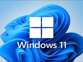 October Release For Windows 11